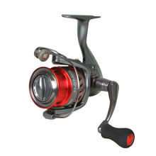 OKuma Spinning Wheel Carp 7+1BB Fishing Reel Durable Aluminum Alloy Light Line Spooler Wire Winder Lure Coil Fishing Gear Pesca piscifun fishing line spooler portable spool line bobbin winder spooler spinning bait cast reel spool fishing reel line winder