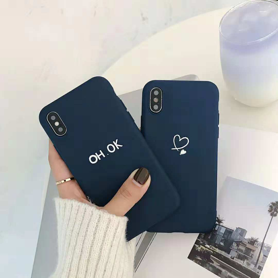 For <font><b>Samsung</b></font> Galaxy A50 Case Silicone Print Soft TPU Phone Case For <font><b>Samsung</b></font> A50 Case A20 A30 <font><b>A10</b></font> A 50 A505F <font><b>Coque</b></font> Funda 6.4 inch image