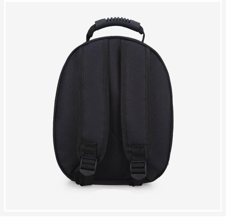 Mochila escolar menino menina sacos de escola