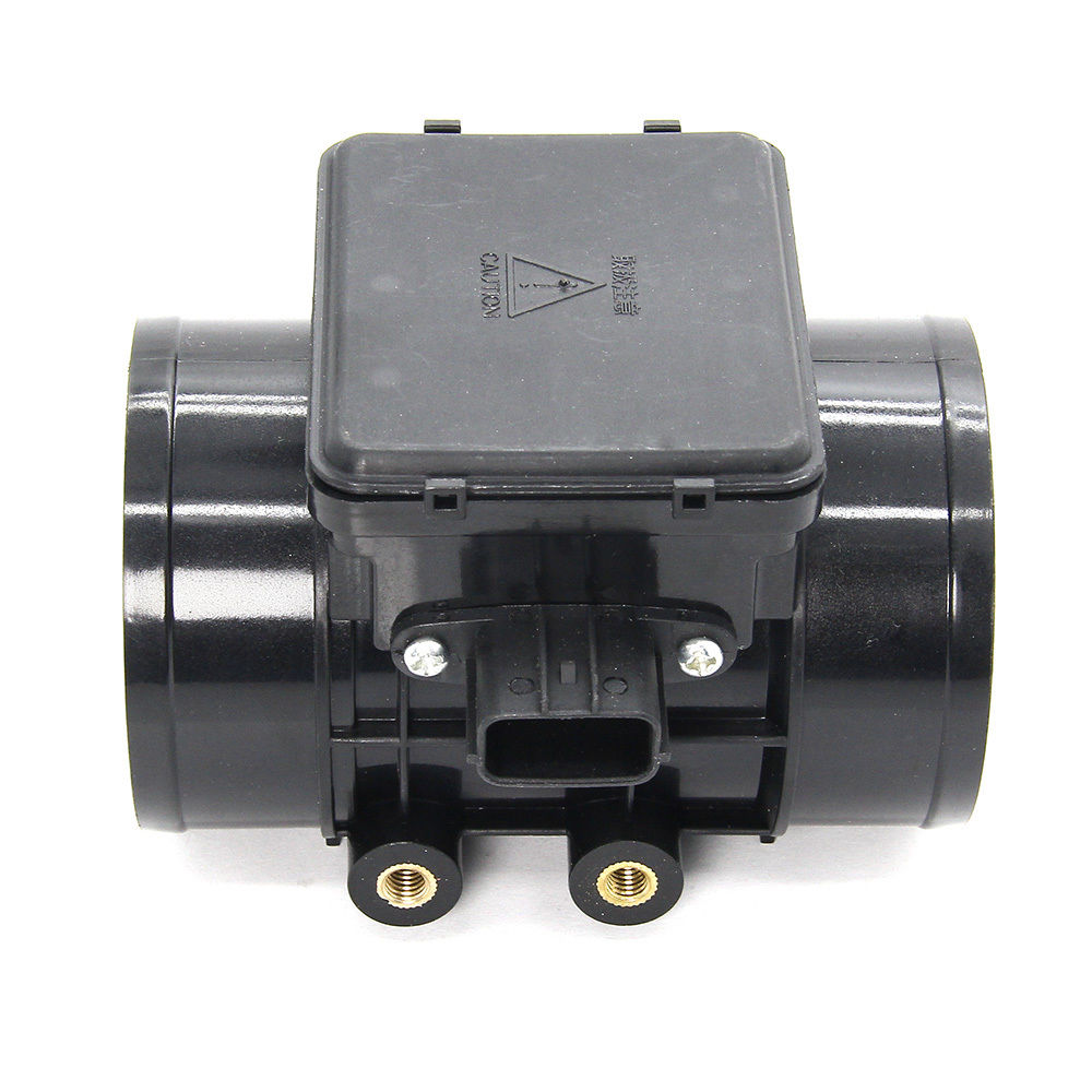 все цены на New Mass Air Flow Sensor For Mazda Protege Chevrolet Tracker Suzuki FP39-13-215 онлайн