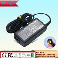 19V 3.42A 65W PA-1650-86 Liteon AC Adapter for ACER Aspire S3-951-6432 V5-431 V5-431G ADP-65VH B PA-1650-69 Power Supply
