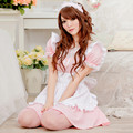 maid uniform temptation princess lori pure feeling maid outfits sexy lingerie hot babydoll erotic lingerie sexy hot erotic