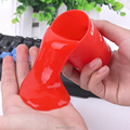 Slime Antistress Anti Stress Toys For Children  Funny Prank Novelty Squeeze Interesting Brinquedos Para Slime