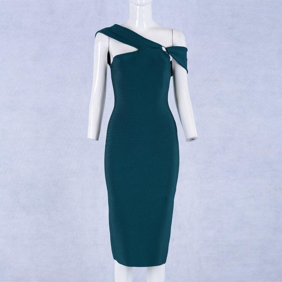seamyla-sexy-women-new-bandage-dress-16