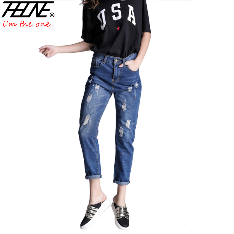 Compare Prices on Low Bootcut Jeans- Online Shopping/Buy Low Price ...