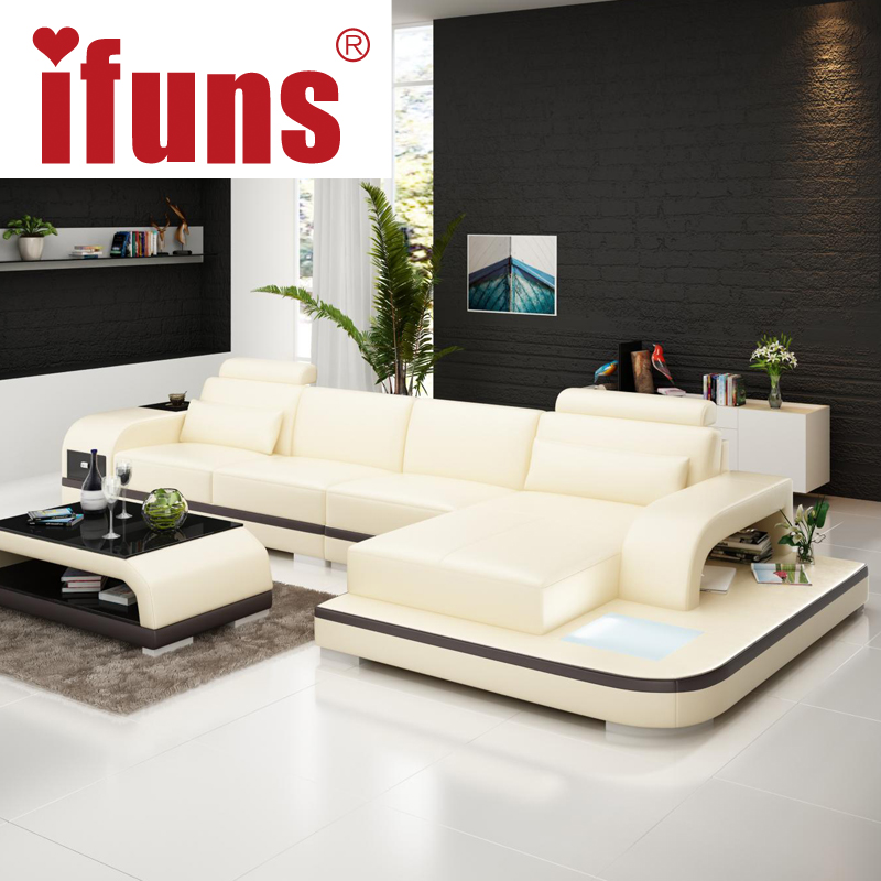 America Style Sofa Our House Designs Furniture Design Chesterfield