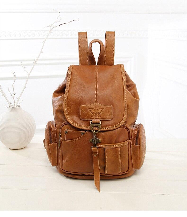 vintage-backpack_20