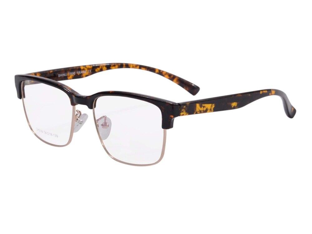 shinu brand progressive focus lens eyeglasses