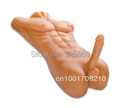 full female body vibrating men sex toys