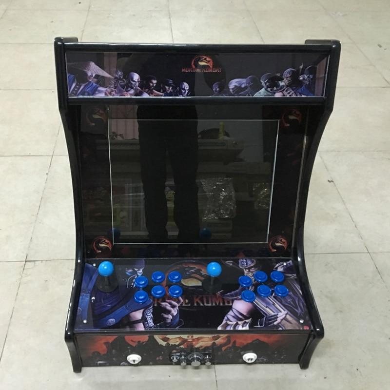 Mini Arcade Machine Best Buy