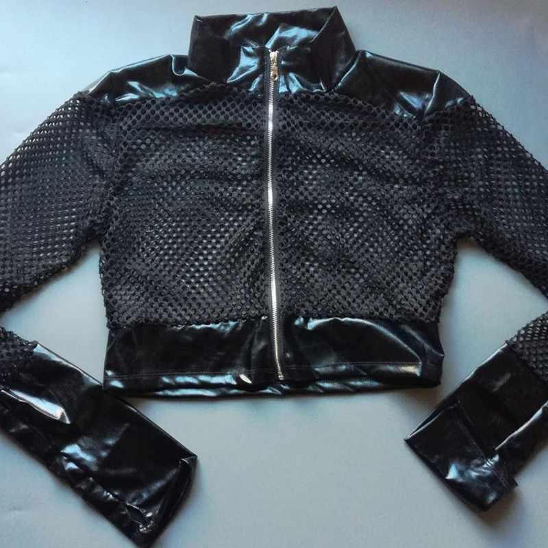 ผู้หญิงเซ็กซี่เล่นเสื้อผ้าสำหรับเพศ Intimate ของเล่น Fishnet ชุดเร้าอารมณ์ชุดนอนสตรี