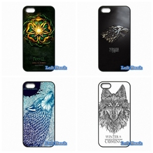 Game Of Throne Winter Is Coming Hard Phone Case Cover For Samsung Galaxy A3 A5 A7 A8 A9 Pro J1 J2 J3 J5 J7 2015 2016