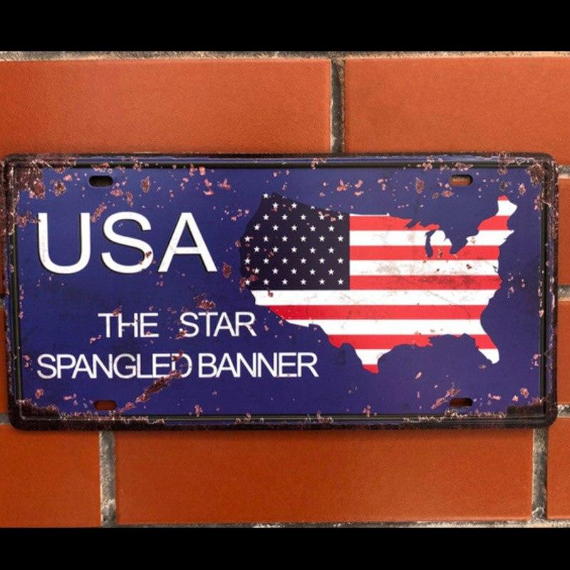 plaque 29