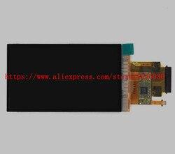 NEW LCD Display Screen For SONY FS700RH Digital Camera Repair Part