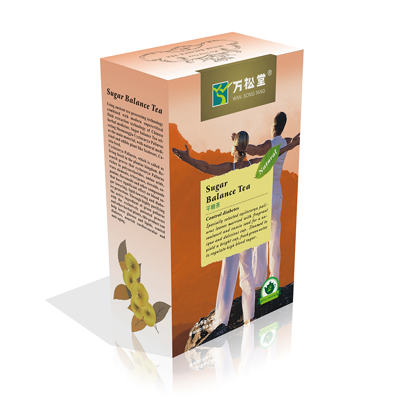 Sugar Balance Tea High blood sugar symptoms control high blood sugar diabetes tea blood sugar diabetic plaster 5pcs pack reduce blood sugar diabetic plaster diabetes treatment cure diabetes patch medications natural herbs