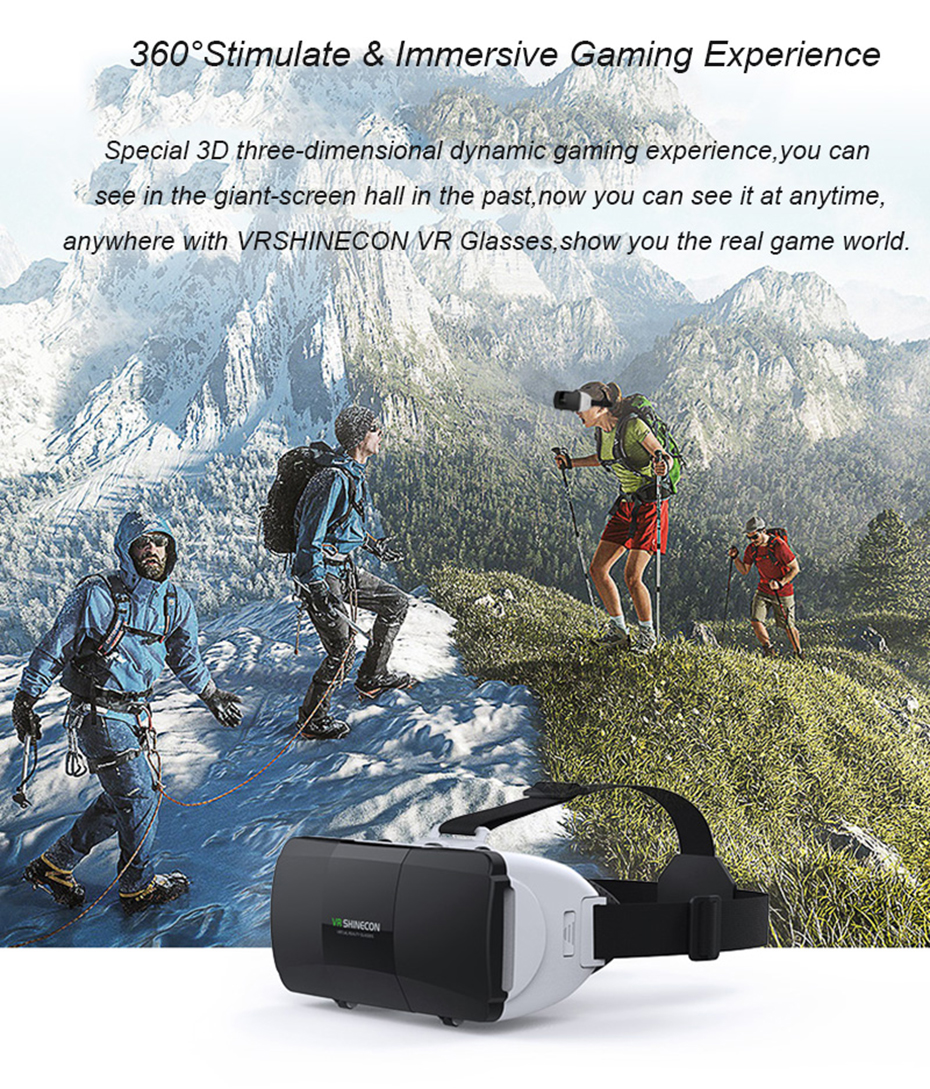 vr    3d  vr box 3d  vr   vr glasses virtual reality virtual pc glasses   vr headset virtual reality goggles cardboard 3d glasses 3