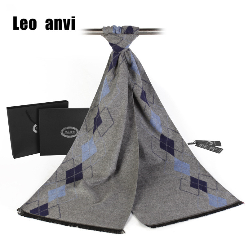 Hot Sale New Blanket Scarf Men Plaid Tassel Pashmina Gray Red Navy Blue Keep Warm Decoration Apparel Fashion Winter Bandana Keep You Fit All The Time Apparel Accessories