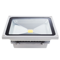 Wholesale Waterproof 20W LED Flood Light Floodlight Warm Cool White LED Outdoor Lighting Lamp