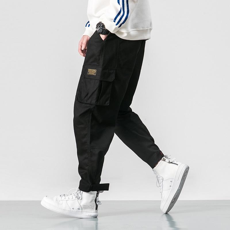 "Reid Workwear 32/"" Leg Heavy Duty Triple Stitched Tough Work Cargo Trousers"