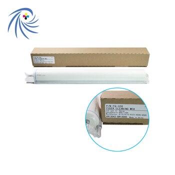 4 шт. Чистящая паутина для xerox 4110 1100 900 4112 4595 4127 Импорт высокого качества Бесплатная доставка