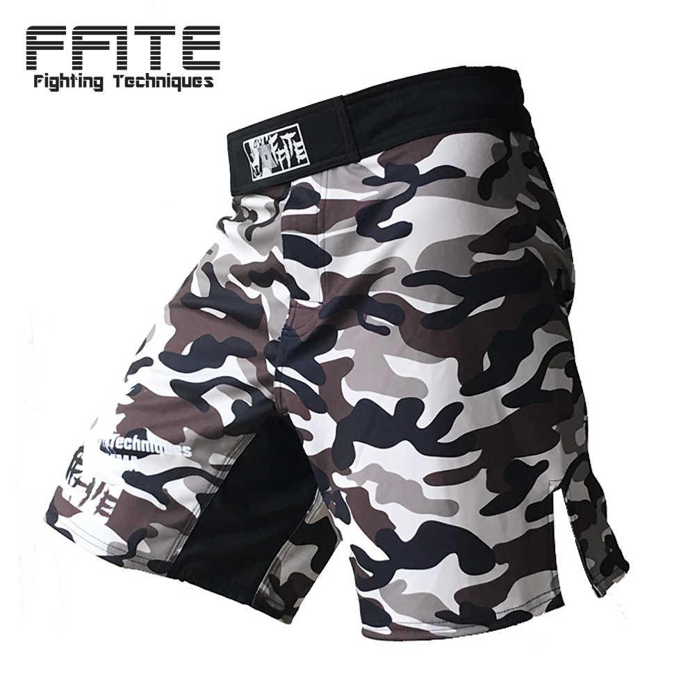 MMA السراويل kick الملاكمة الملاكمة التايلاندية السراويل جذوع mma رخيصة الرجال سراويل اللياقة البدنية ساندا الملاكمة معركة الملا