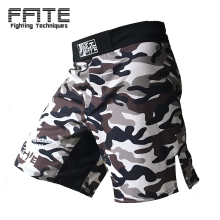 купить MMA shorts kick boxing muay thai shorts bad boy mma hayabusa shorts tiger muay thai sanda boxe fight wear yokkao bermuda mma в интернет-магазине