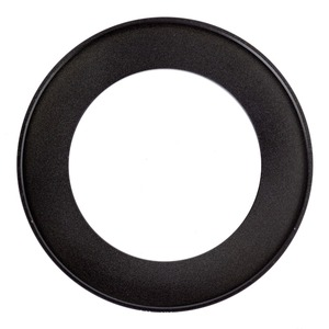 Image 3 - original RISE(UK) 58mm 82mm 58 82mm 58 to 82 Step Up Ring Filter Adapter black