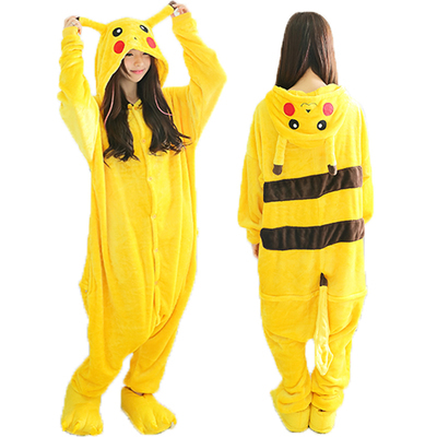 2015-new-Adult-Fleece-Animal -Lovely-Goofy-Cosplay-Costume-Onesie-for-Women-Men-Sleepwear-Footed-Pyjamas .jpg