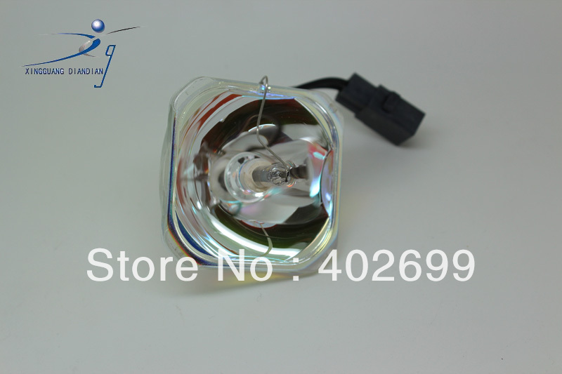 projector lamp bulb ELPLP53 V13H010L53 for Epson PowerLite 1830, 1915, and 1925W multimedia projectors. elplp53 v13h010l53 compatible lamp with housing for epson powerlite 1830 1915 1925w epson eb 1830 1900 1910 1915 1920w 1925w