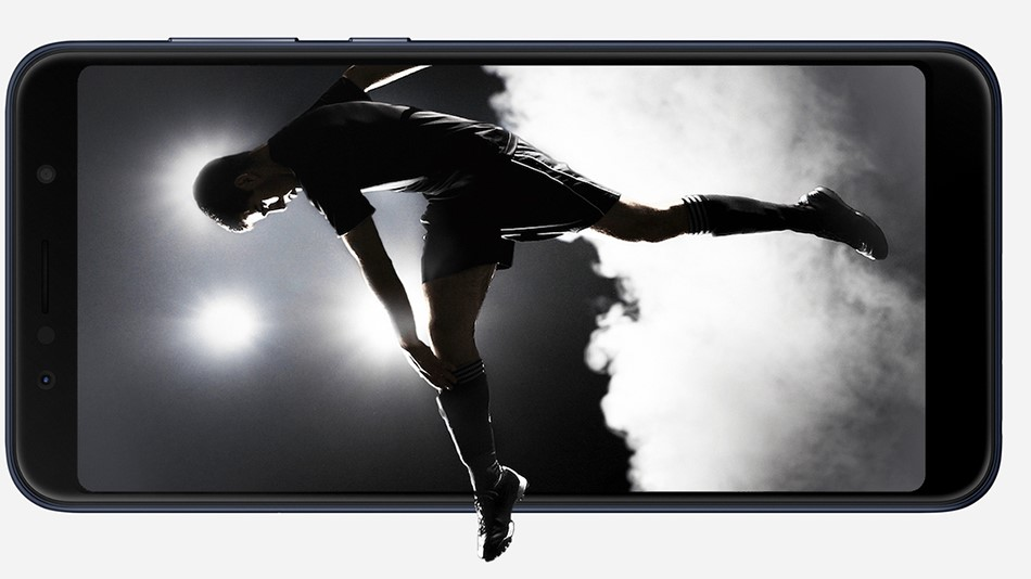 ZenFone-Max-Pro-(ZB602KL)-_-Phone-_-5