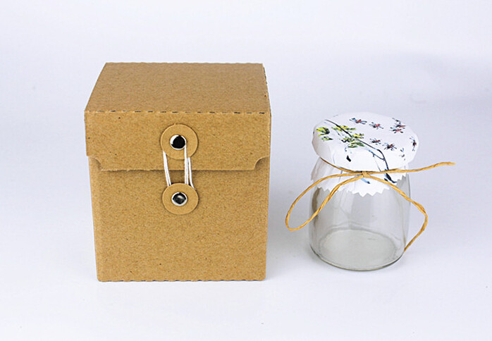 US $10 75 5% OFF|Medium corrugated cardboard boxes for packaging,christmas  gift cardboard boxes shipping carton paper boxes-in Gift Bags & Wrapping