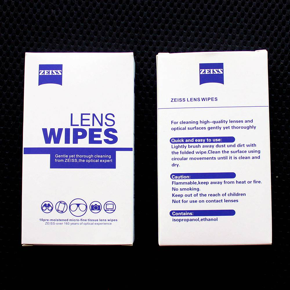 top 9 most popular zeiss lenses brands and get free shipping