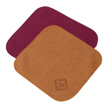 NICEYARD скатерть льняное чайное полотенце настольные салфетки приспособления кухонные аксессуары