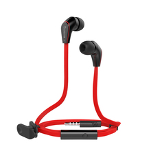 Original  headphone 3.5mm earphones Headband Bass Headphones Headphones Headset universal Headset