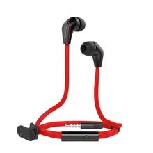 Original  headphone 3.5mm earphones Headband Bass Headphones Headphones Headset universal Headset