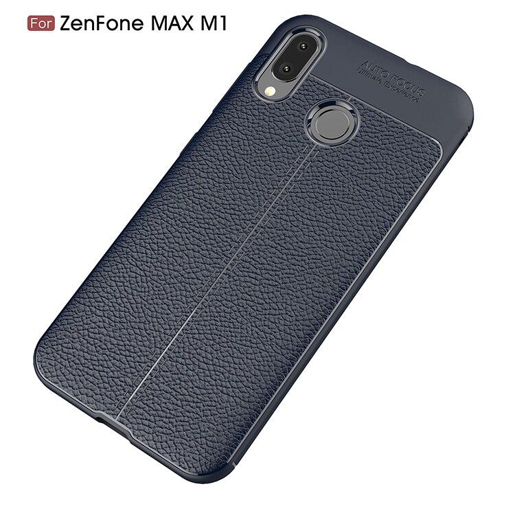 ASUS Zenfone Max(M1)ZB555KL CASE  (15)