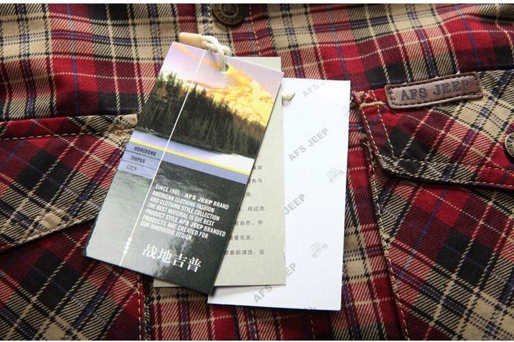 winter plaid shirts (16)