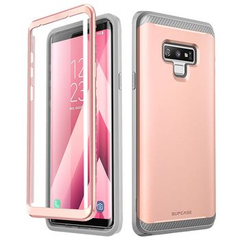 Galaxy Note 9 Case With Screen Protector 5
