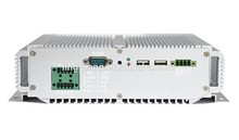 Повышенной прочности компьютер 1037u 1.8 ГГц 2 ГБ Оперативная память безвентиляторный компьютерных сетей с 2 г Оперативная память Промышленные ПК (lbox-1037u)