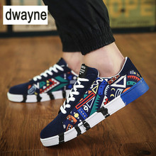 2018 Hot Sale Spring/autumn Casual Shoes for Men Sneaker Trendy Comfortable Fashion Lace-up Adult Male Shoes Zapatos Hombre цена