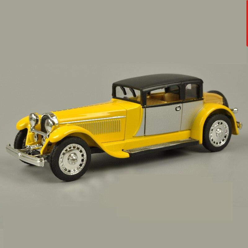 Veículos Miniatura e de Brinquedo piscando coletivo do vintage clássico Article Number : 98824