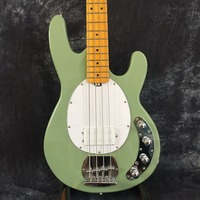 Custom shop, specially customized fragrant jazz bass guitar. Marcus Miller Signature jazz 4 string bass guitar. OEM factory dire