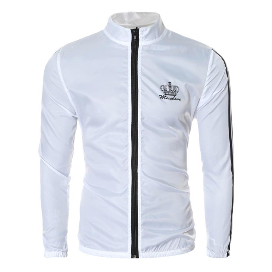 22ceaf7fe Venta-caliente-hombre-chaquetas-moda-corona-patr-n-impreso-chaqueta-del-chaqueta-cortaviento-cuello-Sun-proteger.jpg