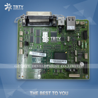 100% Test Main Board For Xerox 3124 3125 Formatter Board Mainboard On Sale