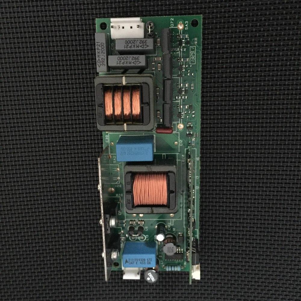 EUC 210G N/T02 panneau d'alimentation de la lampe du projecteur