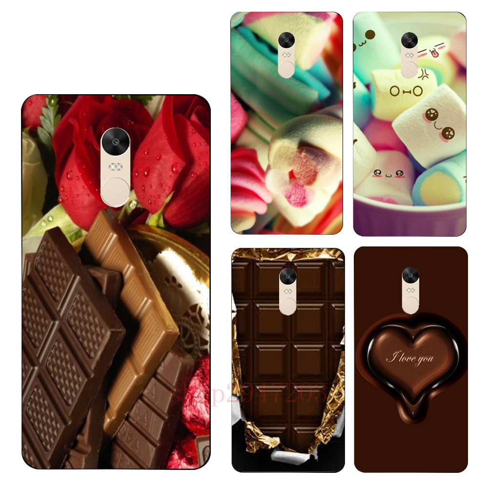Online Get Cheap Red Chocolate Phone -Aliexpress.com | Alibaba Group