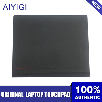 AIYIGI 100% Brand New Original Touchpad for ThinkPad X230S X240 X240S S1 Yoga 12 Series Notebook Accessories