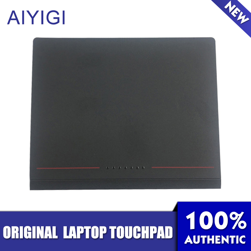 AIYIGI 100% Brand New Original Touchpad for <font><b>ThinkPad</b></font> X230S X240 X240S S1 Yoga 12 Series <font><b>Notebook</b></font> Accessories image