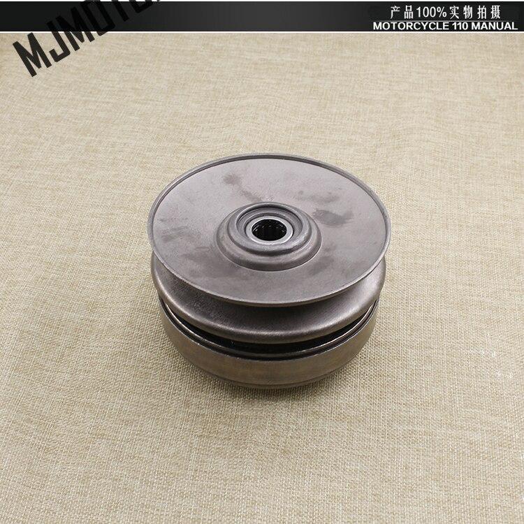 152qmi доставка из Китая
