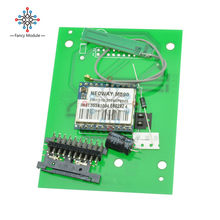 Popular Udp-Buy Cheap Udp lots from China Udp suppliers on
